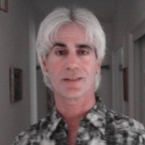 Lenny Castellaneta
