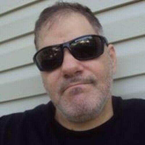 Jeff Korn