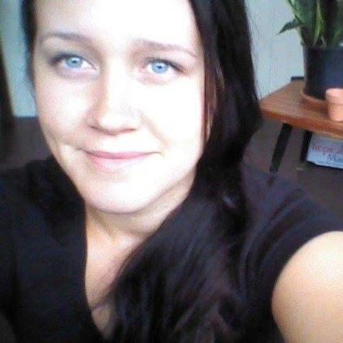 Samantha Baillie