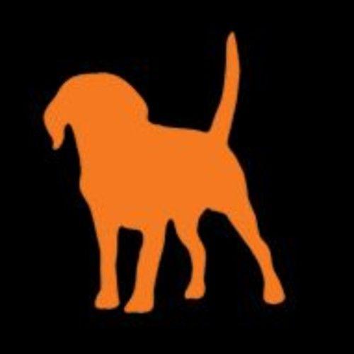Dog House Post Audio
