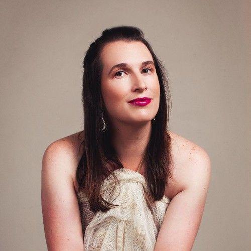 Katie Fellion