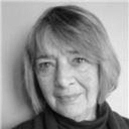 Aline Waites