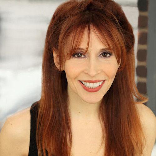 Jillie Simon