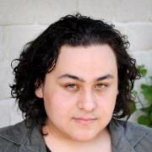 RJ Gonzales