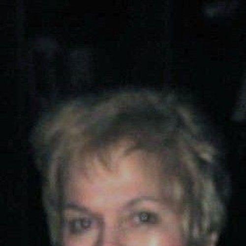 Dr. Angie Huizing