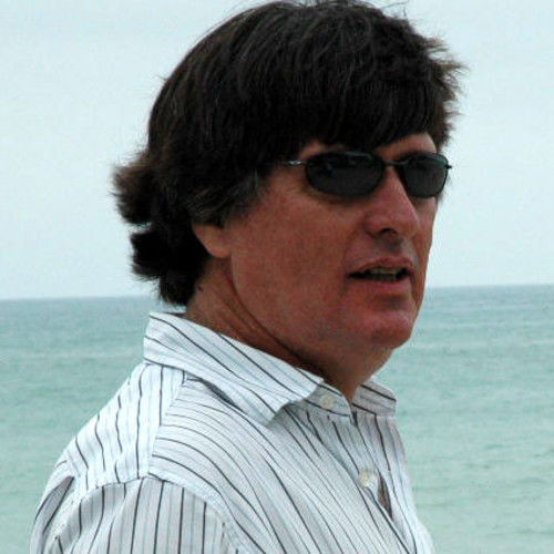 Steve Repetti