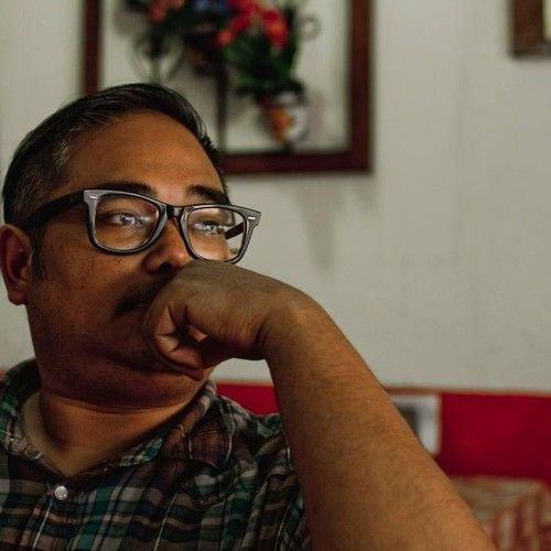 Ray Gallardo