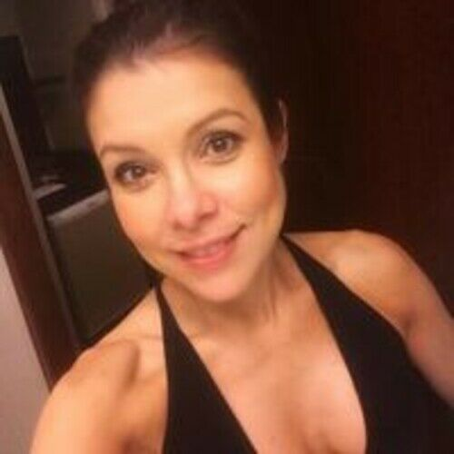 Camila Veiga