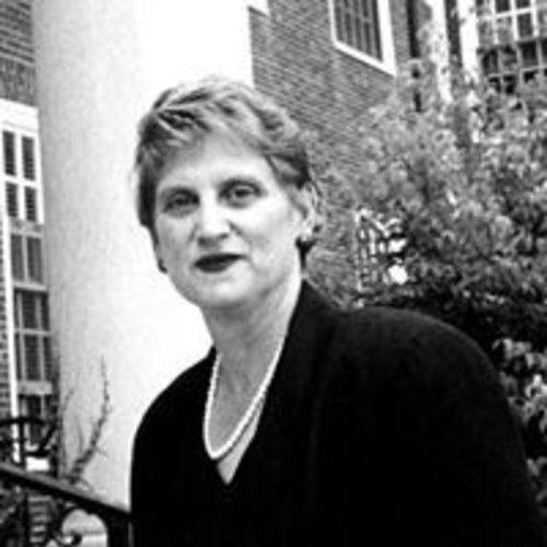 Brenda Loew