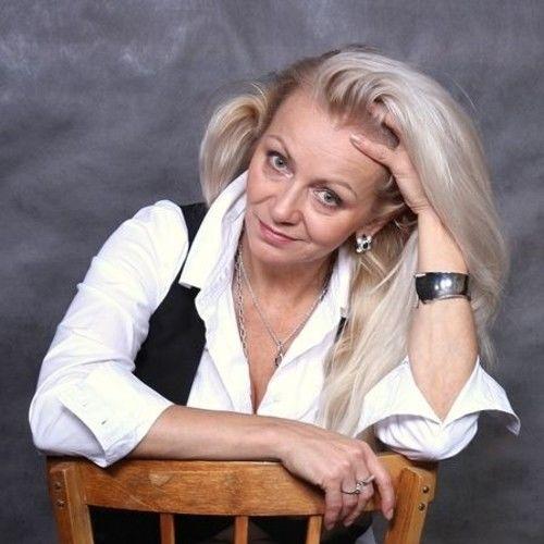 Tatiana Moshkova