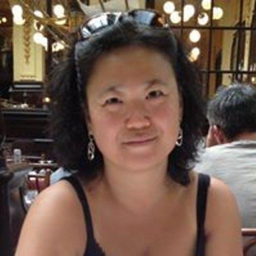 Sun Ho Lee Donovan