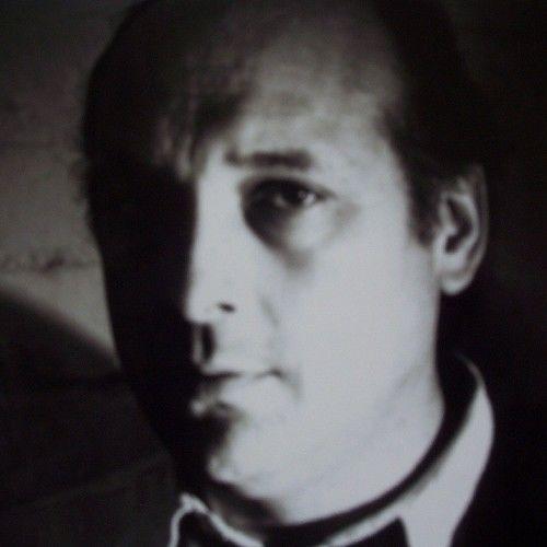 John Crome