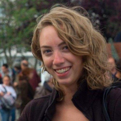 Kate Krosschell