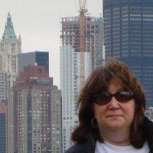 Leslie Anne Lighton