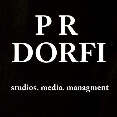 Paul Dorfi