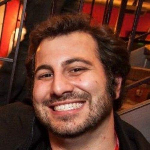Matt DeMartini