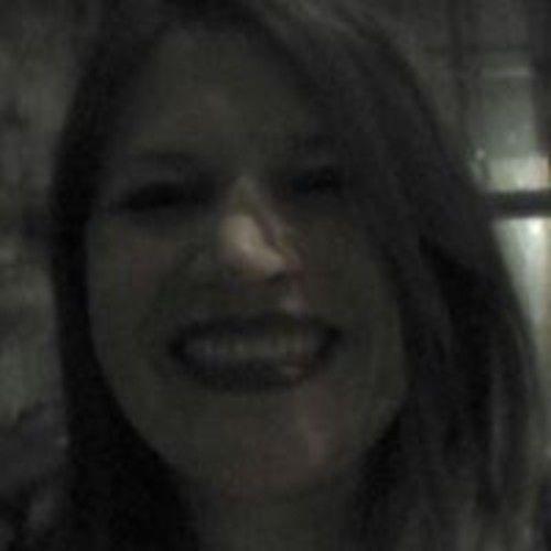 Author Lorraine Greer Fotheringham