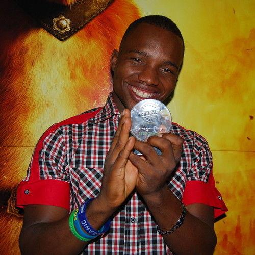 emex godwin uwakwe