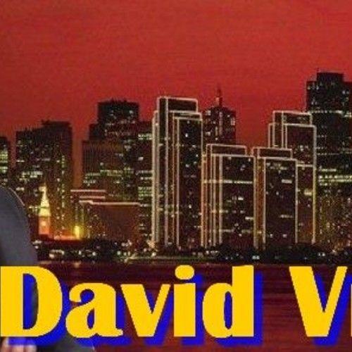 Dvm Production