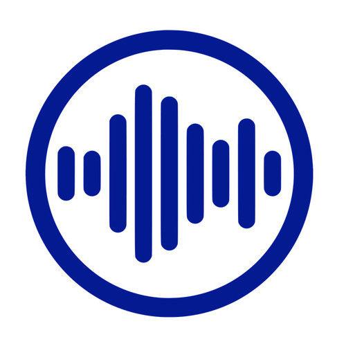 Clean My Audio