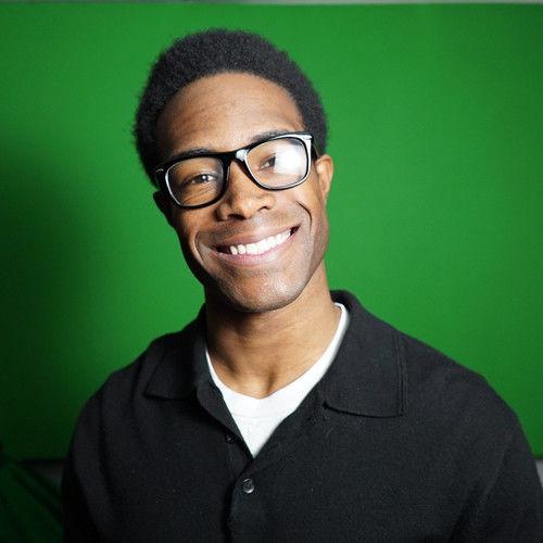 Kevin Muhammad