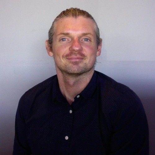 Matthew Poisson