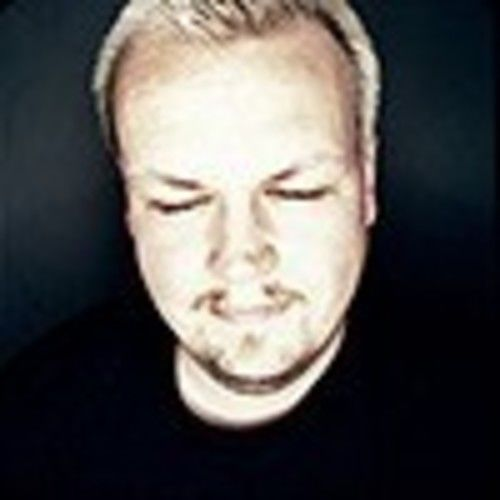 Henrik Bengtsson