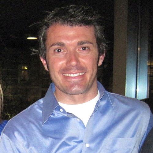 Shawn Sadowski