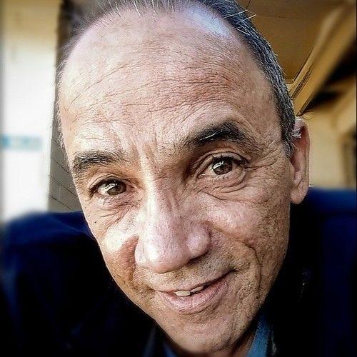 Michael Andolini