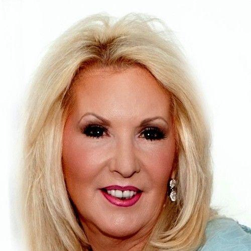 Lynne Logan