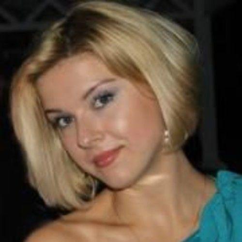 Victoria Tsikulaeva