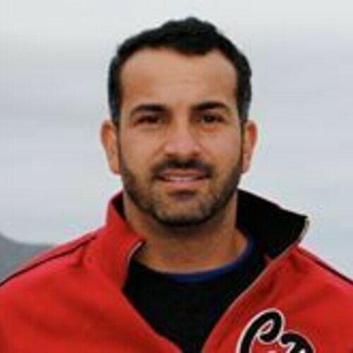 David Jasqui A.