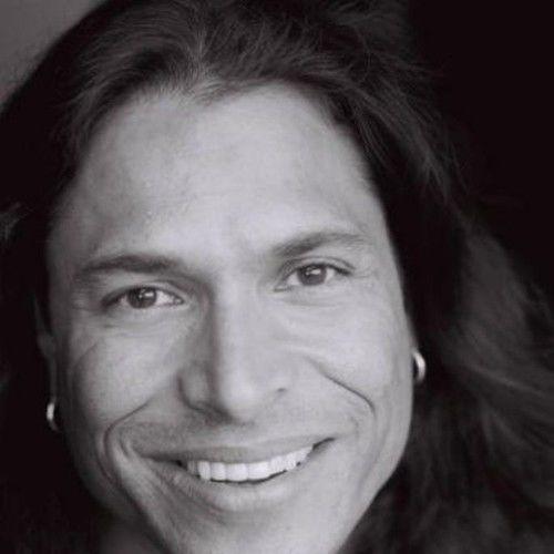 Johnny Patchamatla
