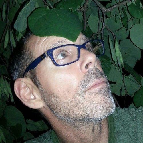 Todd M. Voorhees