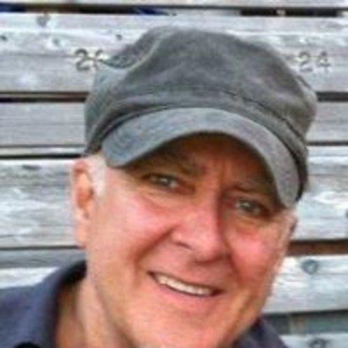 Richard Seireeni