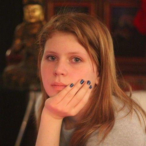 Mathilde Carette