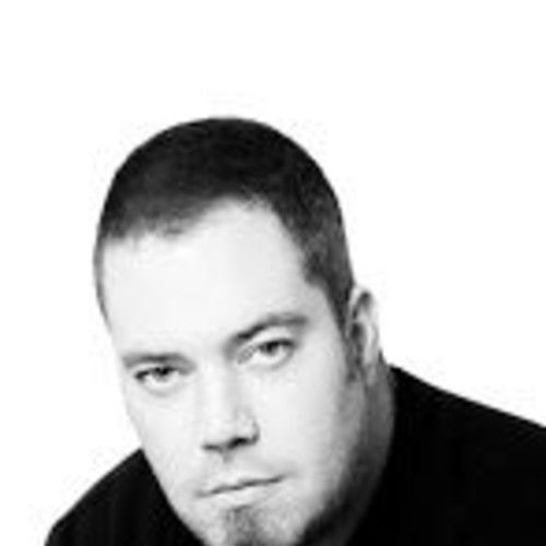 Kevin C. Pearce
