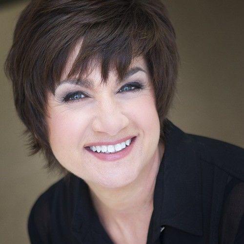 Susan Rienzo