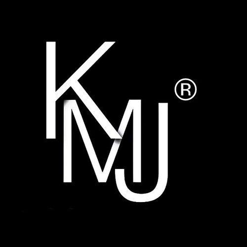 Kae Marj ́ Kay Marr-Jay