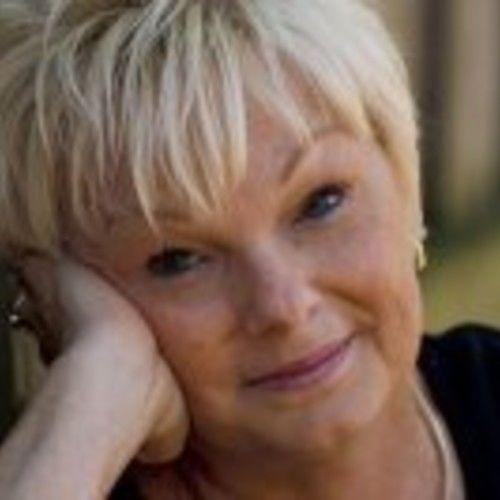 Irene Muccia-Slater