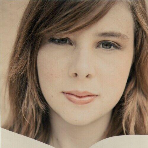 Sofia Drummond-Moore