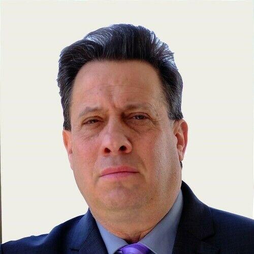 Michael F Duff