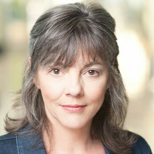 Suzanne Sadler