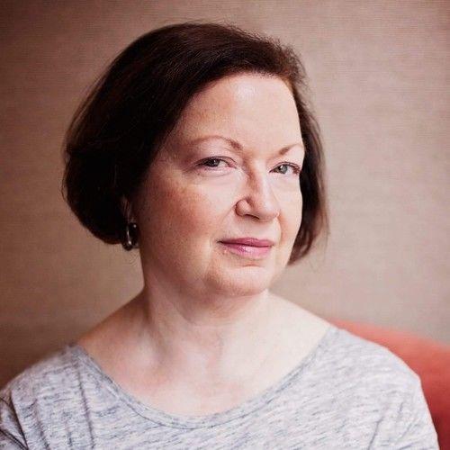 Karen Livecchia