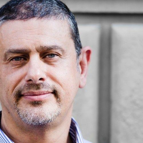 Gianni Paolo Mirenda