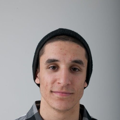 Jesse Logosso