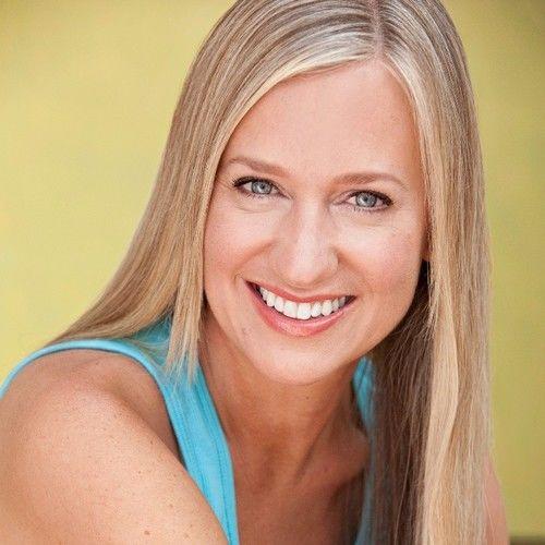 Lisa Belcher