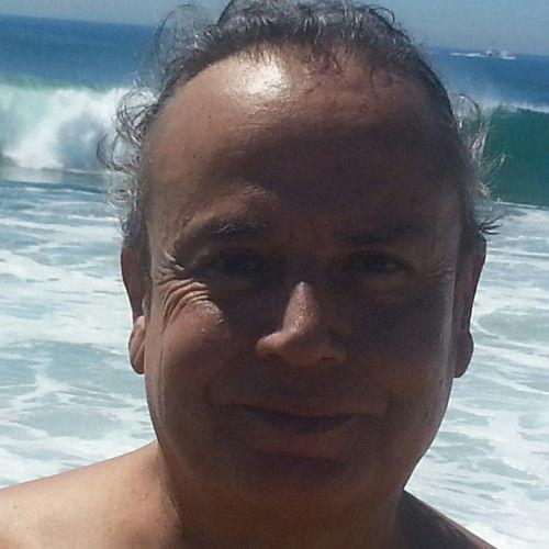 Frank Del Aguila