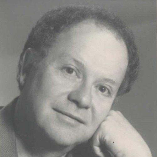 Martin Blinder M.d.