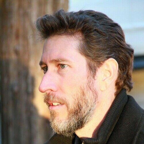 Ignatius Fischer